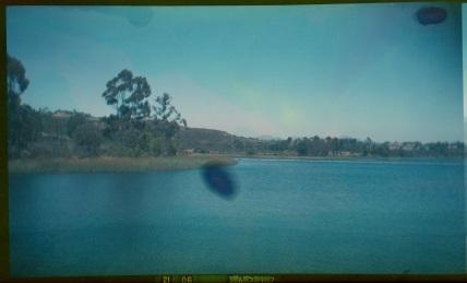 James Harr 1_1 Kodak Brownie 2a Vericolor III