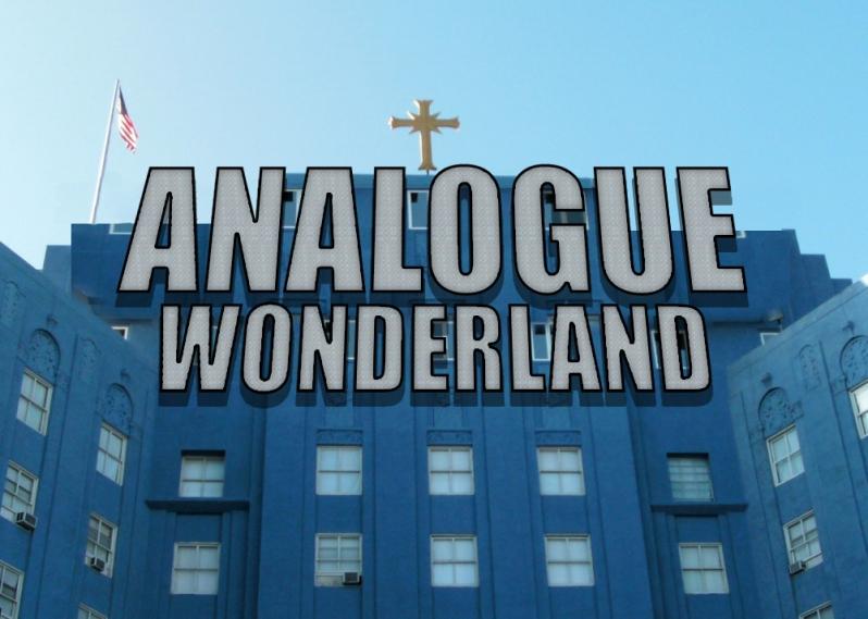 Analogue_Wonderland