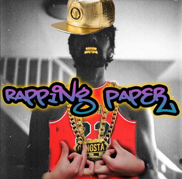 RappingPaper10