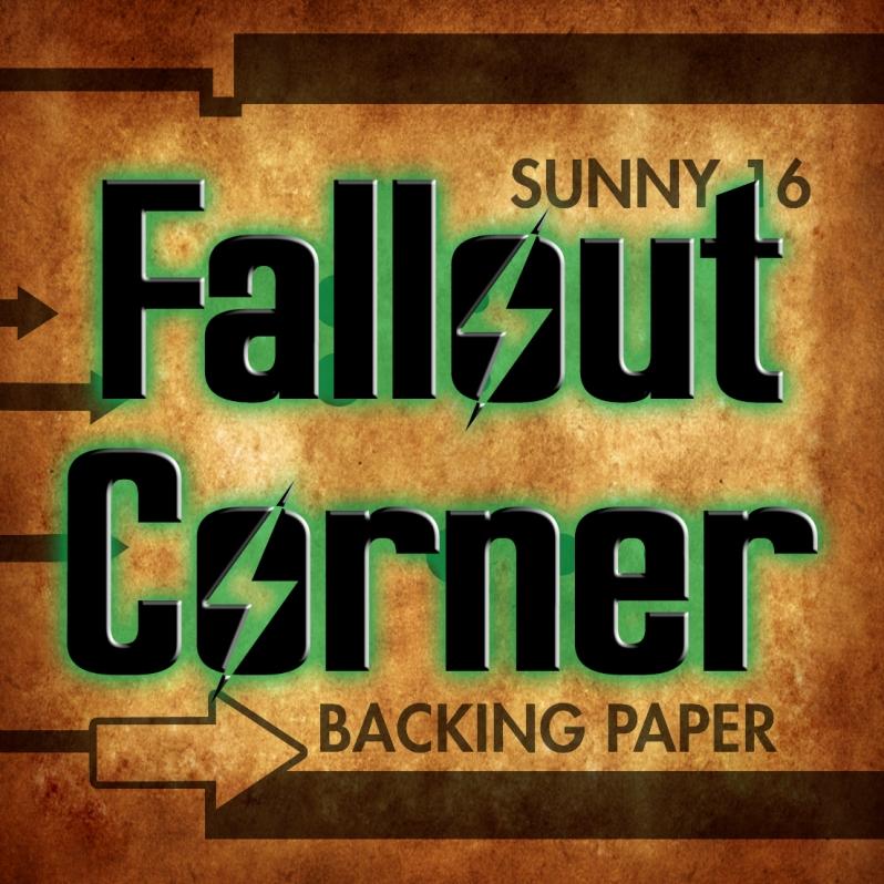 FalloutCorner