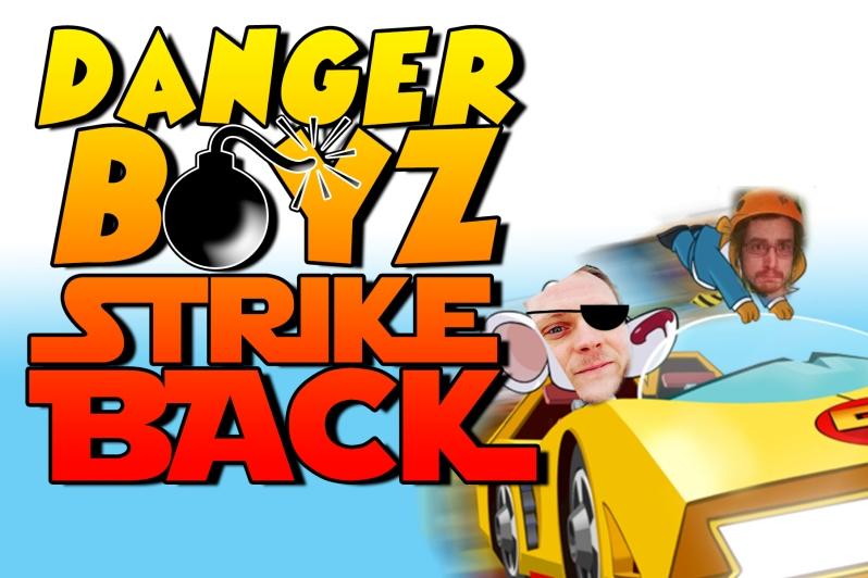 DangerBoyz