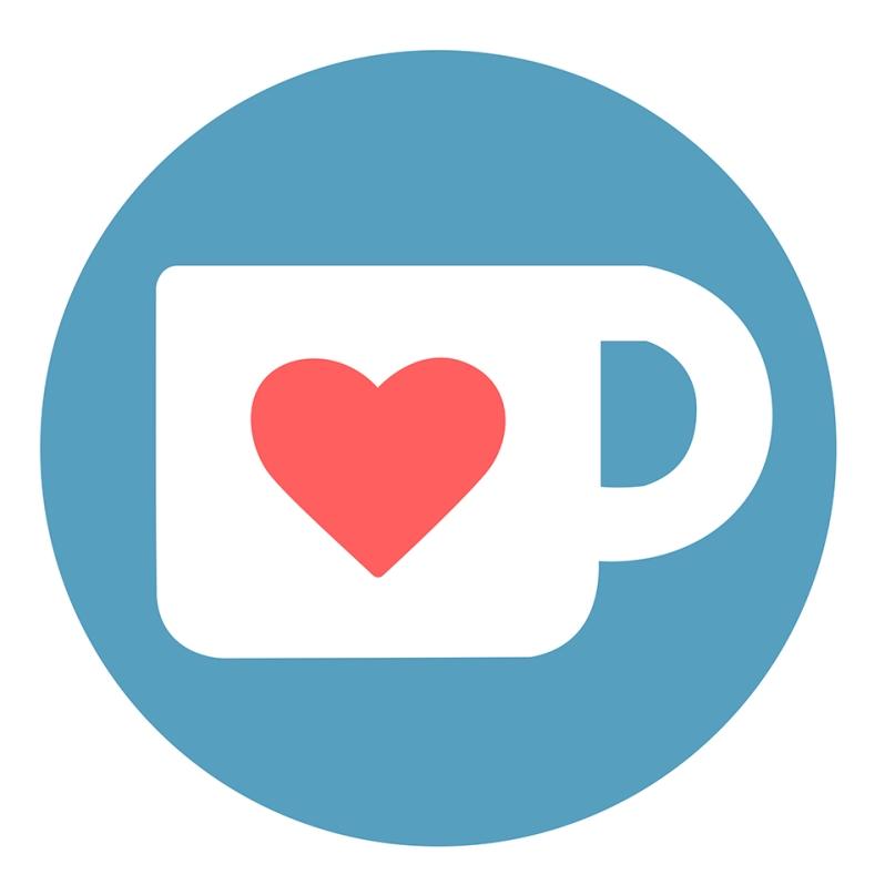 Ko-fi_Logo_Blue
