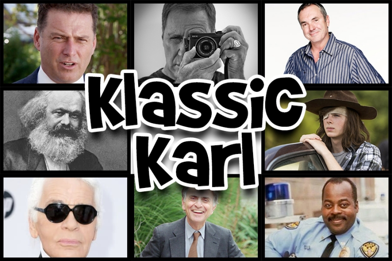 KlassicKarl