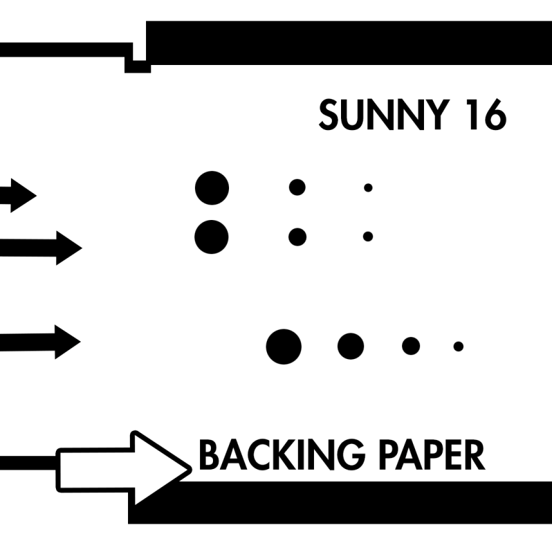 BackingPaper