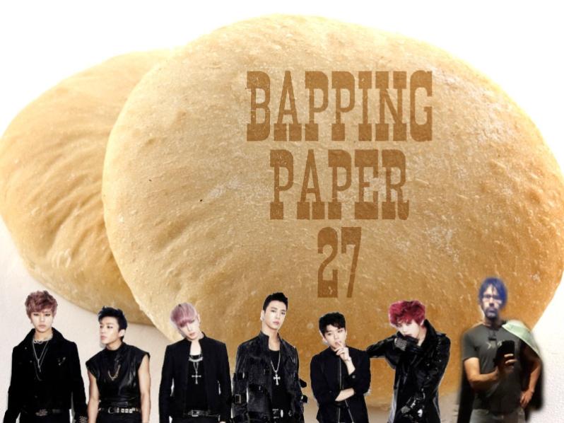 BappingPaper27